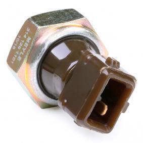 MEYLE Датчик за налягане на маслото / сензор / клапан (314 126 1101)
