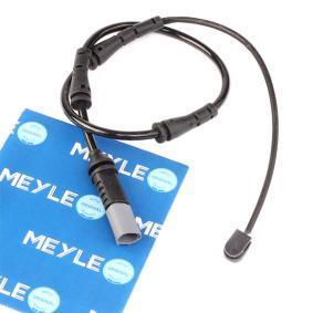 MEYLE 314 527 0020 Online-Shop