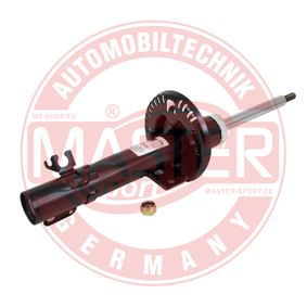 Kit amortiguadores 314717-PCS-MS MASTER-SPORT