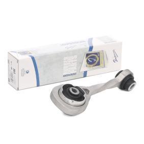 8200151995 für RENAULT, NISSAN, DACIA, RENAULT TRUCKS, Lagerung, Motor ORIGINAL IMPERIUM (31526) Online-Shop