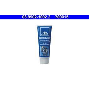 03.9902-1002.2 Universalschmierstoff von ATE Qualitäts Ersatzteile
