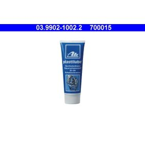 product_img_alt_gallery_2