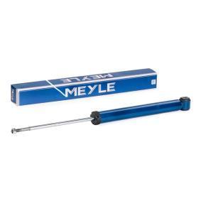 MEYLE 326 725 0008 Online-Shop