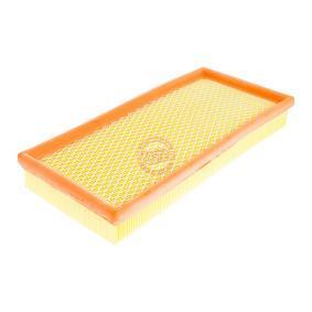 Luftfilter MASTER-SPORT Art.No - 3261-LF-PCS-MS OEM: 3785586 für FORD kaufen