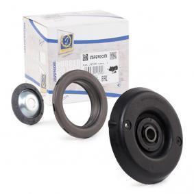 7700824022 for RENAULT, VOLVO, DACIA, RENAULT TRUCKS, Repair Kit, suspension strut ORIGINAL IMPERIUM (32990) Online Shop