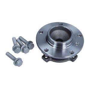 Radlagersatz MAXGEAR Art.No - 33-0031 OEM: 31221093427 für BMW, MINI kaufen