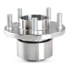 MAXGEAR FORD FOCUS Cojinete de rueda (33-0148)