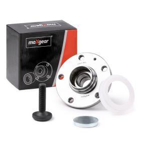 MAXGEAR 33-0409 Online-Shop