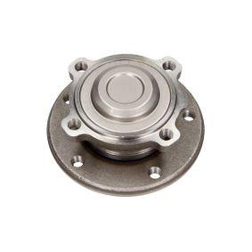 Radlagersatz MAXGEAR Art.No - 33-0507 OEM: 31216765157 für BMW, MINI kaufen