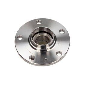 MAXGEAR Kit de roulement de roue 1T0598611A pour RENAULT, VOLKSWAGEN, AUDI, SEAT, SKODA acheter