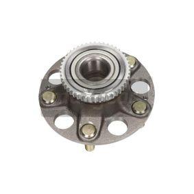 MAXGEAR Wheel hub 33-0713