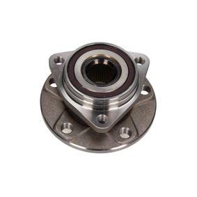 Radlagersatz MAXGEAR Art.No - 33-0861 OEM: 8V0498625A für VW, AUDI, SKODA, SEAT kaufen