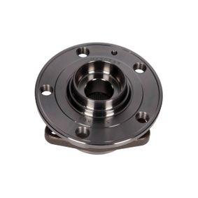 MAXGEAR Radlagersatz 8V0498625A für VW, AUDI, SKODA, SEAT bestellen