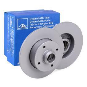 ATE 24.0110-0111.1 Online-Shop
