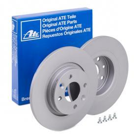 ATE 24.0112-0171.1 Online-Shop