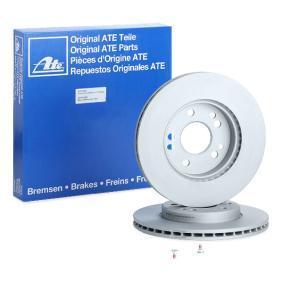 ATE 24.0122-0123.1 Online-Shop