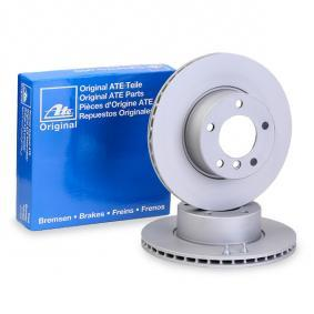 5 Touring (E39) ATE Filter-Satz 24.0122-0159.1