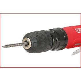 KS TOOLS Fresadora de cable de acero 331.0681 tienda online