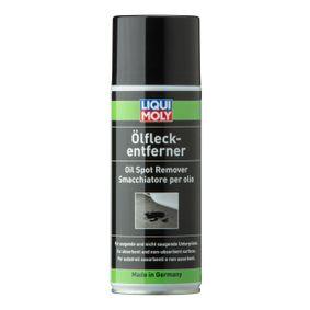 LIQUI MOLY 3315