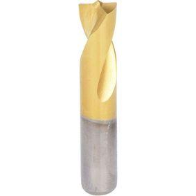 Fresadora de puntos de soldadura 332.0808 KS TOOLS