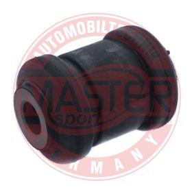 MASTER-SPORT Lagerung, Lenker 1570284 für FORD, MAZDA, VOLVO, FORD USA bestellen