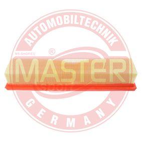 Luftfiltereinsatz 3366-LF-PCS-MS MASTER-SPORT