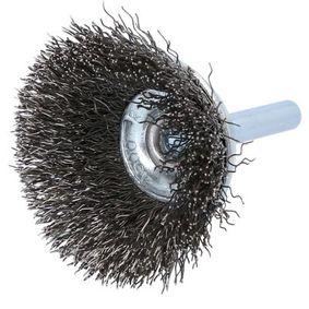 Ordina KS TOOLS 340.0011