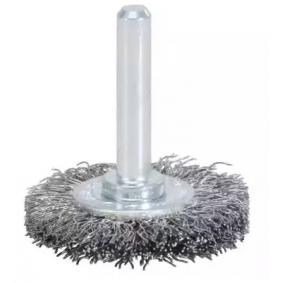KS TOOLS Bürstenscheibe, Bohrmaschine 340.0029 Online Shop
