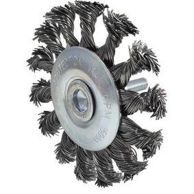KS TOOLS Drátěný kartáč 340.0038 online obchod