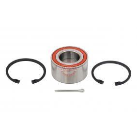 Radlagersatz MASTER-SPORT Art.No - 3410-SET-MS OEM: 90425658 für VW, OPEL, CHEVROLET, SAAB, VAUXHALL kaufen