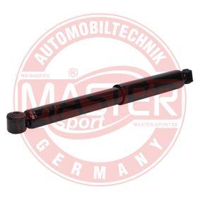 MASTER-SPORT Stoßdämpfer 1J0512011BR für VW, AUDI, SKODA, SEAT bestellen