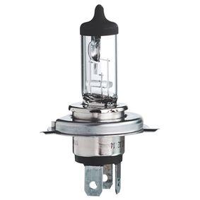 Glühlampe, Fernscheinwerfer (34454) von GE kaufen