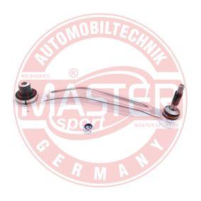 MASTER-SPORT Lenker, Radaufhängung 33322347992 für BMW bestellen