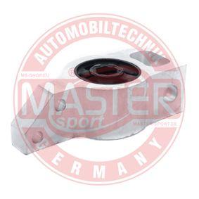 MASTER-SPORT Lagerung, Lenker 3C0199231B für VW, AUDI, SKODA, SEAT, LAND ROVER bestellen
