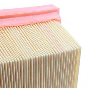 MANN-FILTER Luftfilter (C 2295/2) niedriger Preis