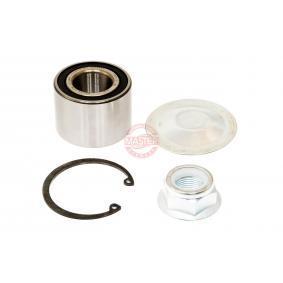 Radlagersatz MASTER-SPORT Art.No - 3525-SET-MS OEM: 432108237R für RENAULT, PEUGEOT, RENAULT TRUCKS kaufen