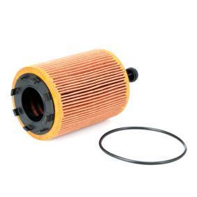 MANN-FILTER Oil Filter HU 719/7 x