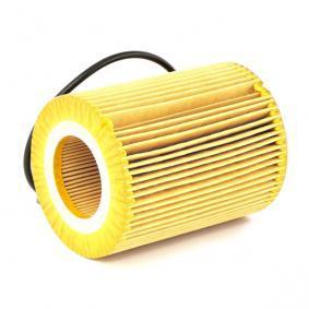MANN-FILTER Dispositif d'assistance de frein HU 925/4 x