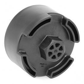 LS 7 Ölfilterschlüssel von MANN-FILTER Qualitäts Werkzeuge