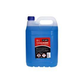 5016438 für FORD, SEAT, Frostschutz MAXGEAR (36-0075) Online-Shop