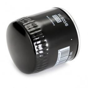830424 für PIAGGIO, Ölfilter MANN-FILTER (W 920/6) Online-Shop