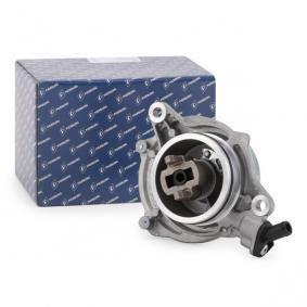 X3 (E83) PIERBURG Unterdruckpumpe Bremsanlage 7.00437.02.0