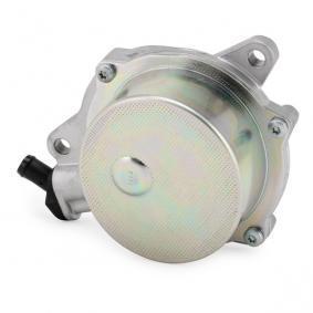 PIERBURG Unterdruckpumpe Bremsanlage (7.00437.02.0)
