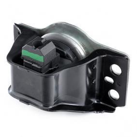 ORIGINAL IMPERIUM Lagerung, Motor (36666) niedriger Preis