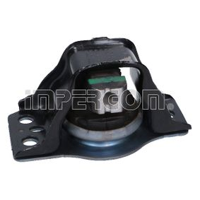 ORIGINAL IMPERIUM Lagerung, Motor 36666