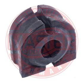 MASTER-SPORT Lagerung, Stabilisator 1304124 für FORD, MAZDA, VOLVO, AUTO UNION bestellen