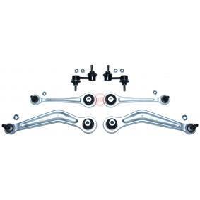 Lenkersatz, Radaufhängung MASTER-SPORT Art.No - 36803-SET-MS OEM: 1095532 für BMW kaufen
