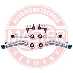 MASTER-SPORT Lenkersatz, Radaufhängung 1095532 für BMW bestellen