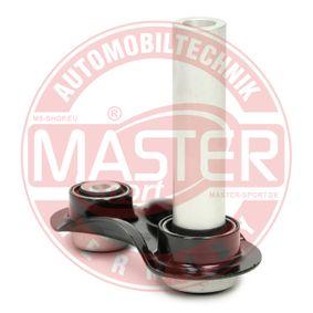 Längslenker 36902-PCS-MS MASTER-SPORT