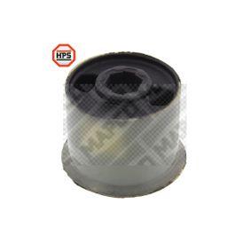 MAPCO Lagerung, Lenker 1K0199232J für VW, AUDI, SKODA, SEAT, PORSCHE bestellen